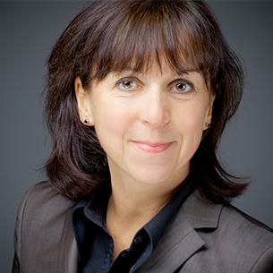 Dr. Ina-Maria Becker, Der Grüne Punkt – Duales System Deutschland