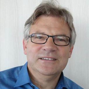 Ulrich Burkart, OPTIMA consumer