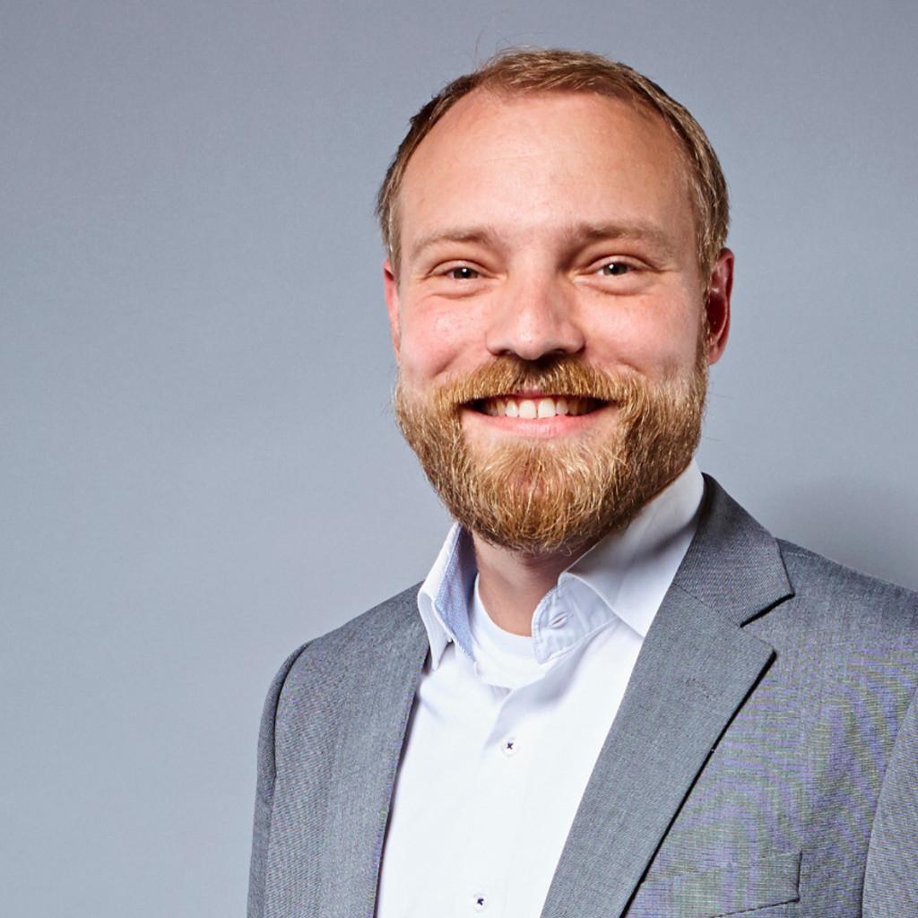 Sebastian Meyer, Golden Compound