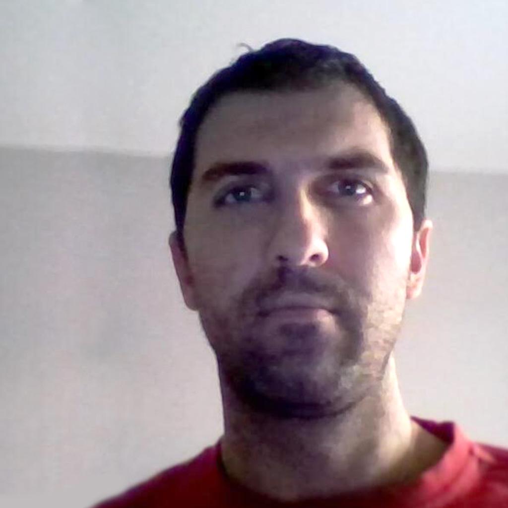 Prof. Gianluca Tripodi, Università Telematica San Raffaele Roma