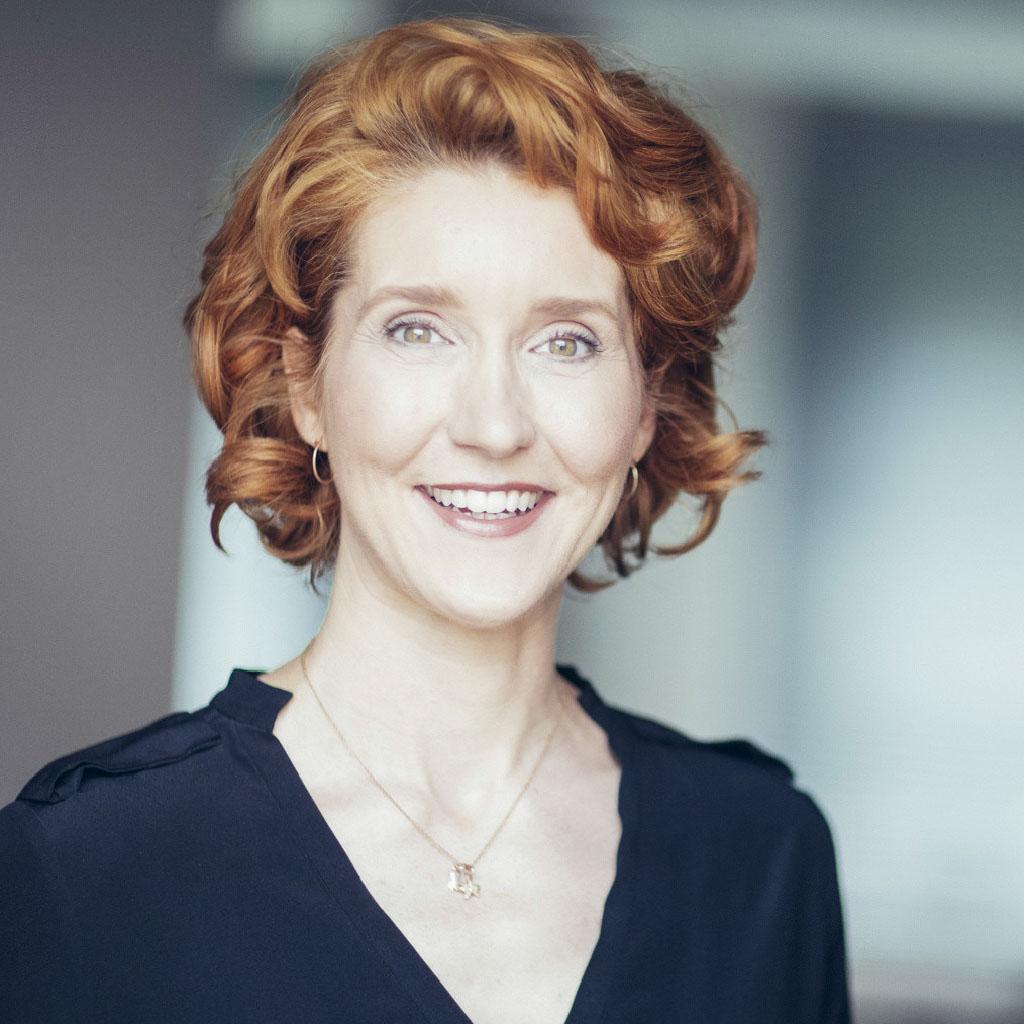 Anne Birgit Liebs, Smartcon