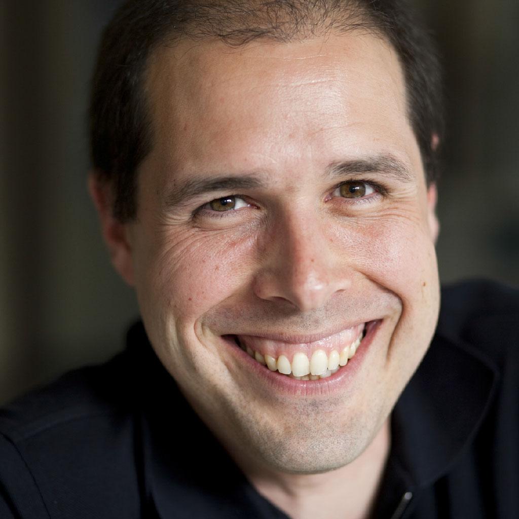 Dr. Steffen Schwarz, Coffee Consulate