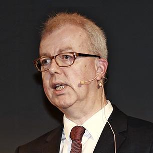 Dr. Jörg-Michael Scheil, Lawyer, Schulz Noack Bärwinkel