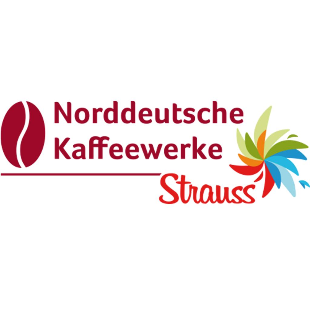 Iris Kulik (Norddeutsche Kaffeewerke)