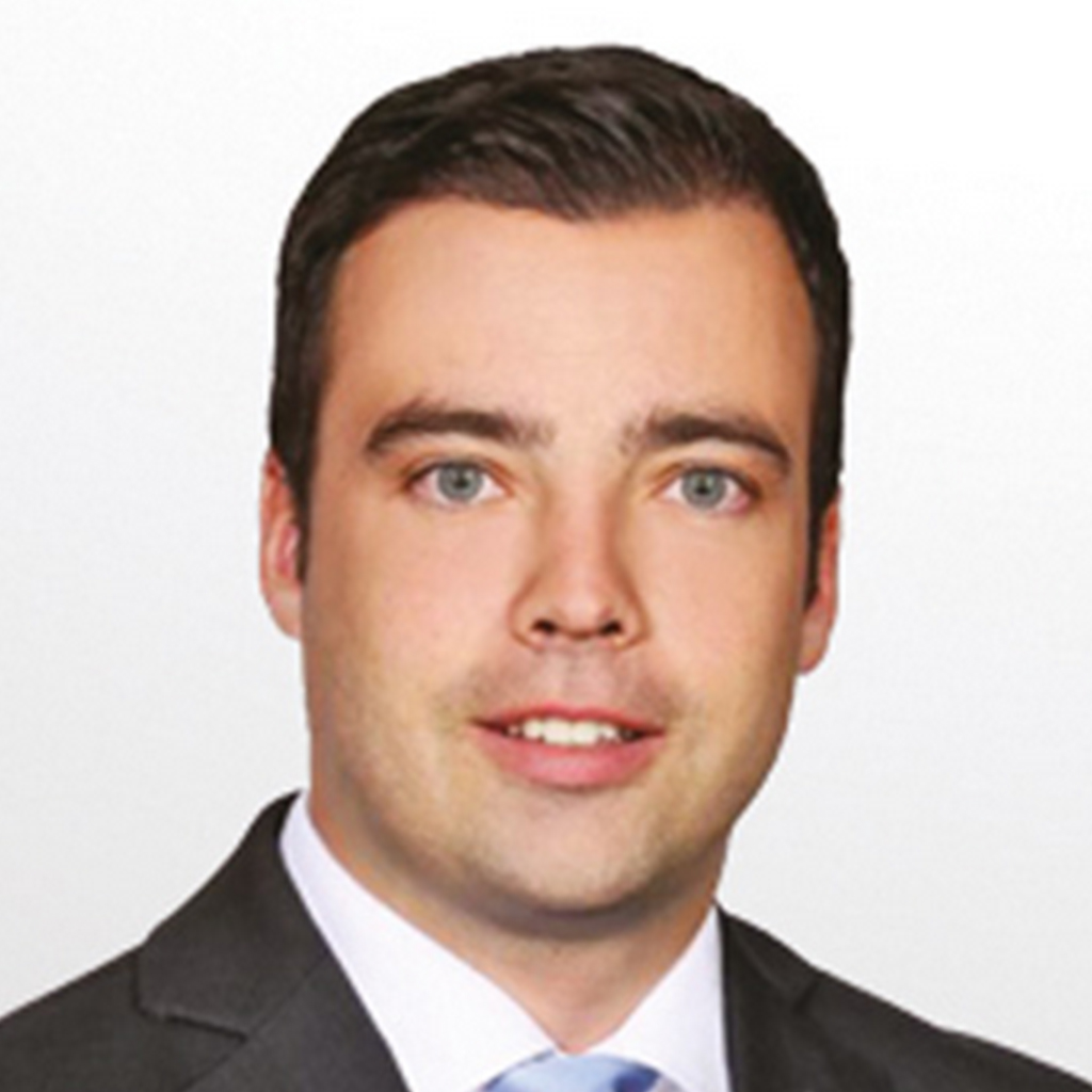 Paul Mußler (envistra)