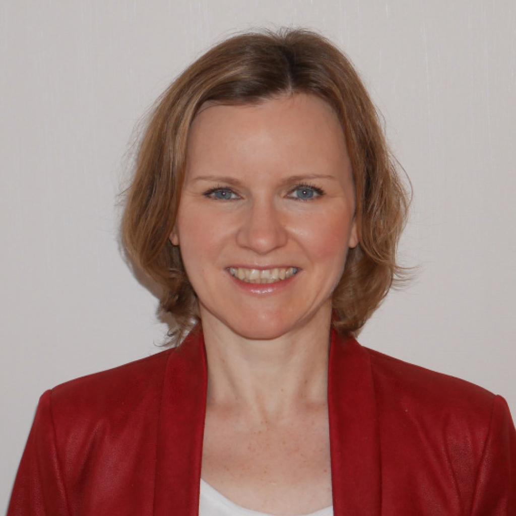 Barbara Kopske, <br />The Nielsen Company