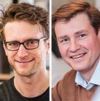 Christian Klatt, List + Beisler / Philip von der Goltz, List + Beisler