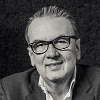 Tom Leistenschneider, Ropelius. Marke und Design