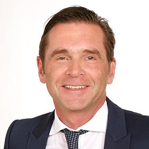 Stefan R. Munz, Clover Sustainability Services