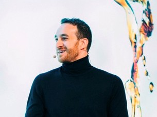 Olivier Fellous, Ducasse Gruppe