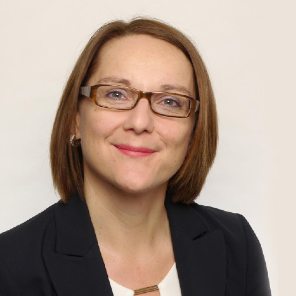 Alexandra Brunnenkant, REWE GROUP