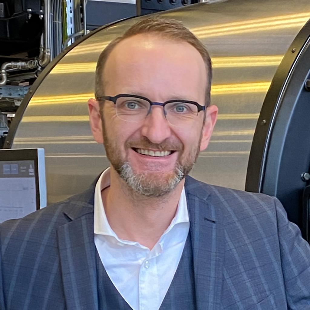 Oliver Böwing, PROBAT