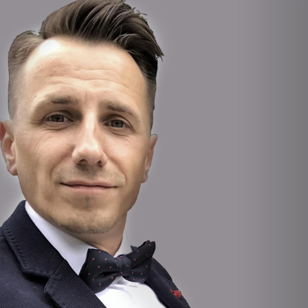 Oliver Zander, Asss Arbeitsschutzservice Struve