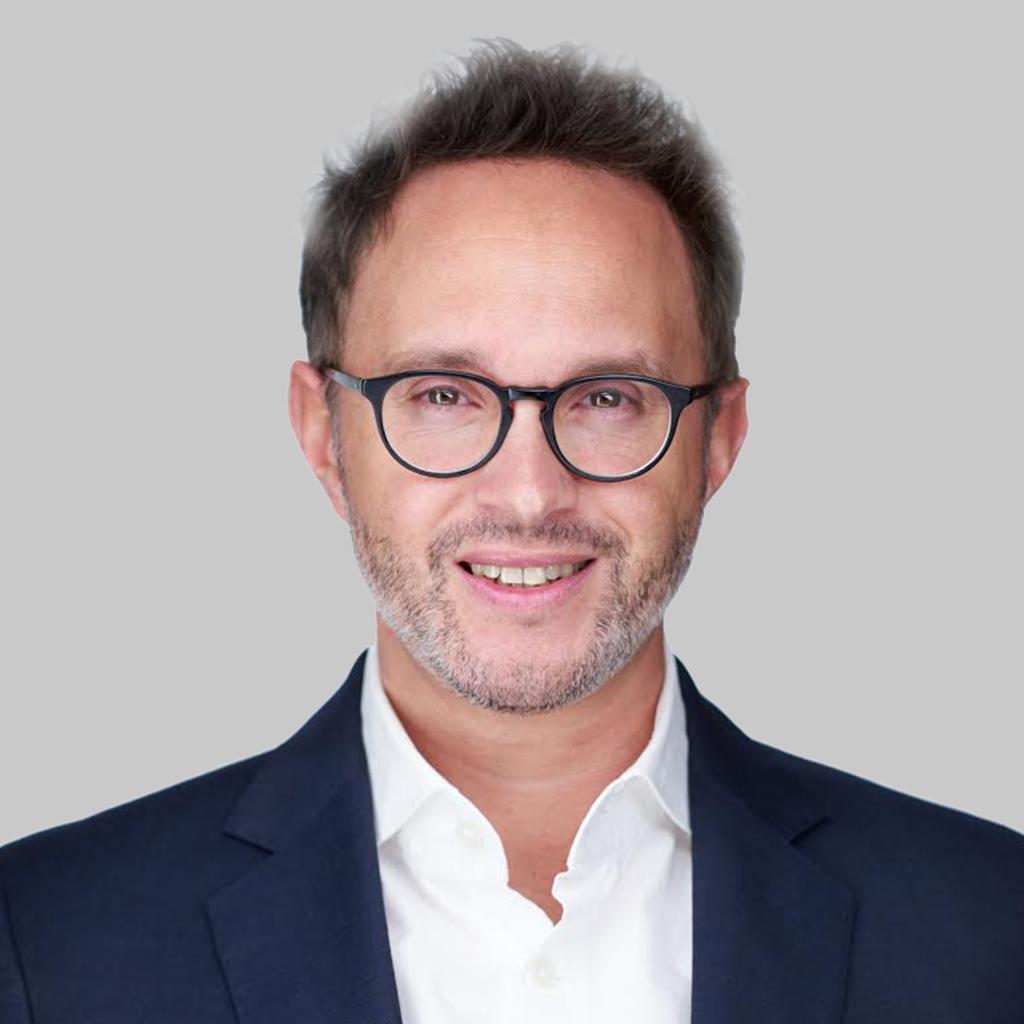 Dr. Aris Kaschefi, Bundesverband der <br /> Deutschen Vending-Automatenwirtschaft