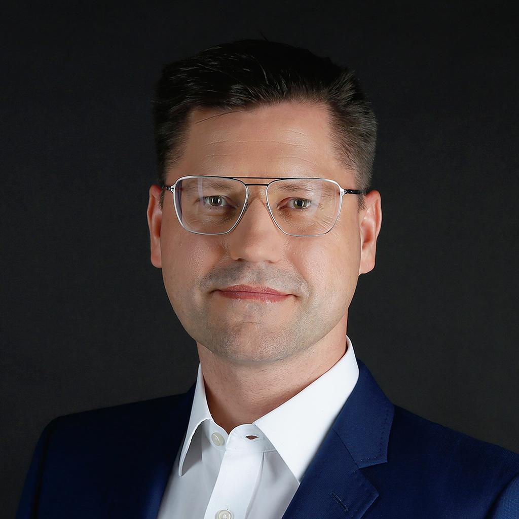 Dr. Robert Nehring, OFFICE ROXX Mag<br /> (ex Das Büro)