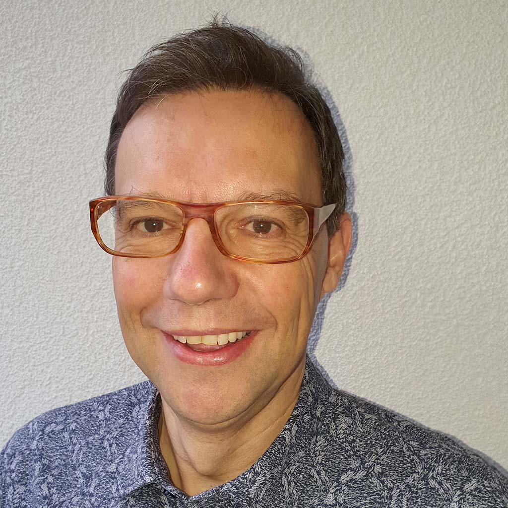 Norbert Neumayer, Jodl Verpackungen