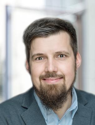 Philipp Diekmann