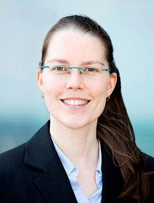 Claudia Hein