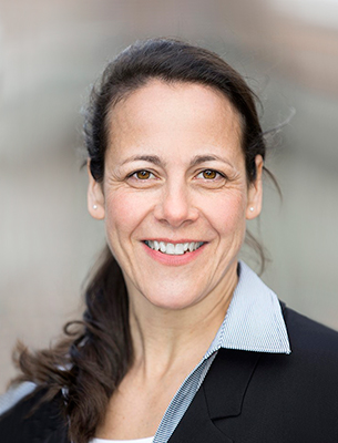 Alexia Gutiérrez